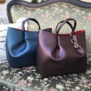 Магазин сумок Vezze Кожаная женская сумка С00202 - фото 2