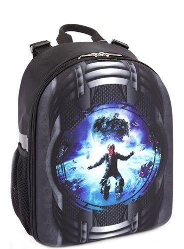 Магазин сумок Galanteya Рюкзак школьный 4747 - фото 1