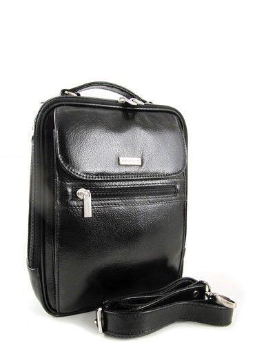 Магазин сумок Galanteya Сумка мужская 37707 - фото 1
