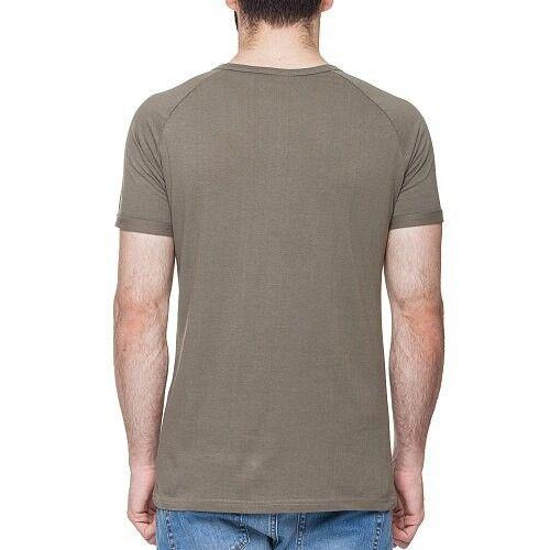 Кофта, рубашка, футболка мужская Запорожец Футболка «Пламя» - фото 2