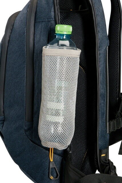 Магазин сумок Samsonite Рюкзак Paradiver Light 01N*21 003 - фото 6