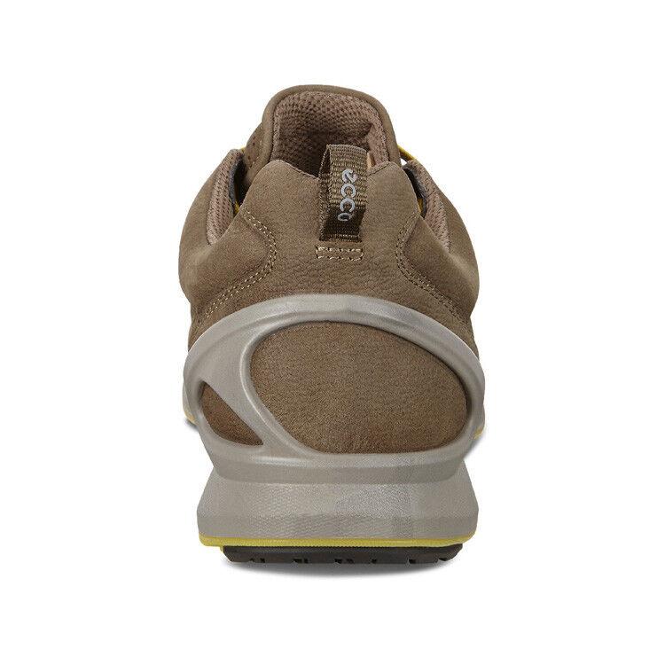 Обувь мужская ECCO Кроссовки BIOM FJUEL 837534/11543 - фото 5