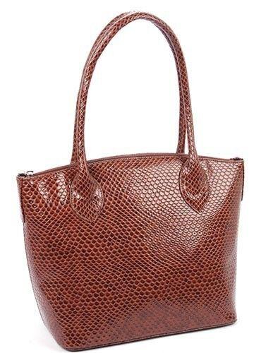 Магазин сумок Galanteya Сумка женская 8412 - фото 3