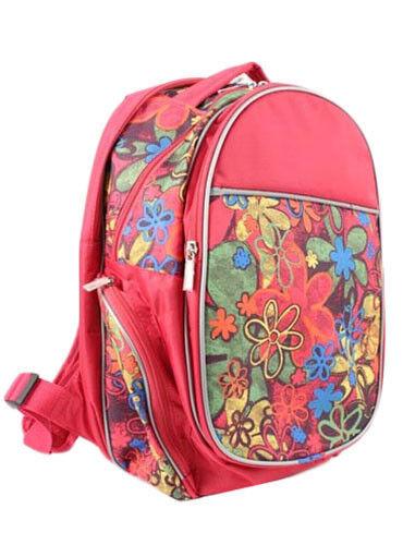 Магазин сумок Galanteya Рюкзак для средних и старших классов 910 - фото 1