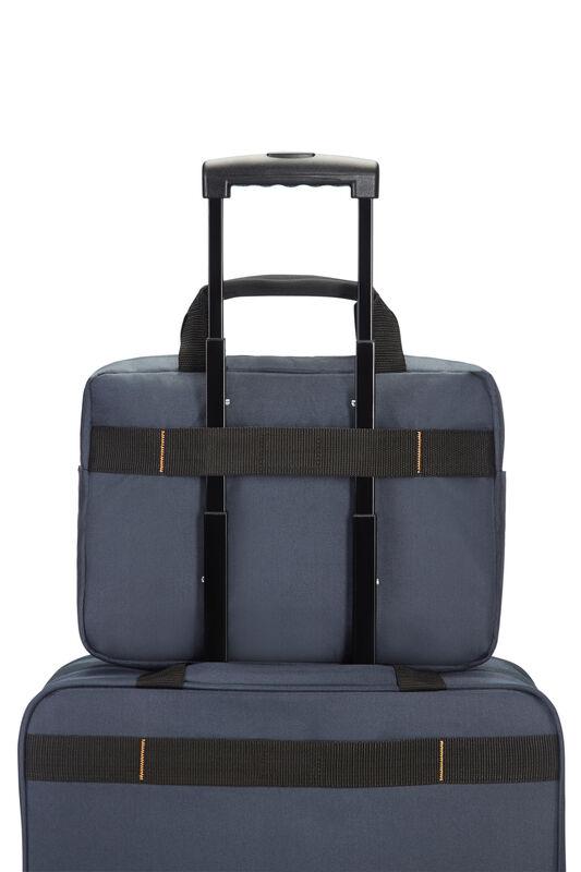 Магазин сумок Samsonite Сумка для ноутбука Guardit 88U*08 001 - фото 3