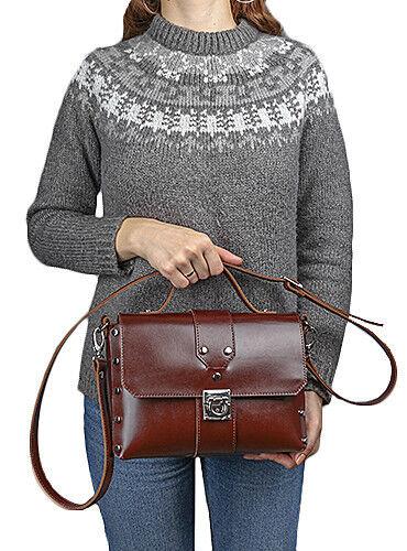 Магазин сумок Galanteya Сумка женская 46618 - фото 5