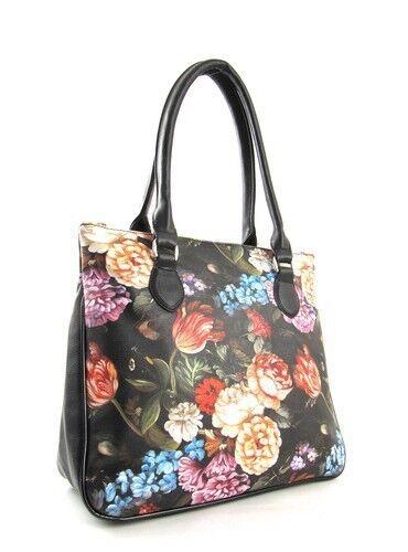 Магазин сумок Galanteya Сумка женская 7915 - фото 1