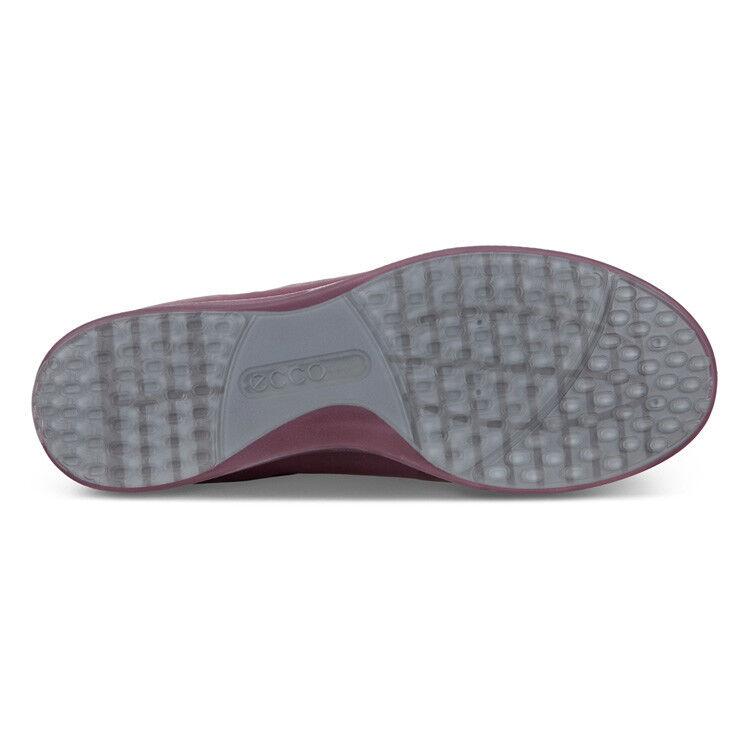 Обувь женская ECCO Кроссовки женские COOL 831303/01278 - фото 7
