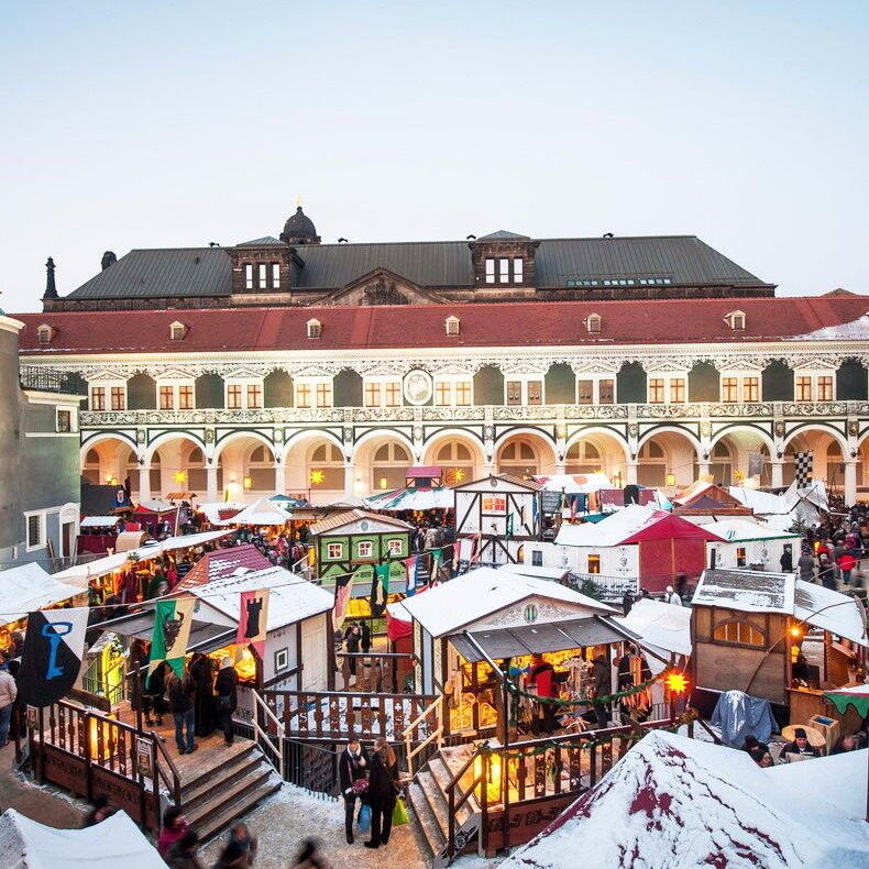 Туристическое агентство Внешинтурист Автобусный экскурсионный тур D4 «Венгрия – Австрия – Чехия» - фото 1