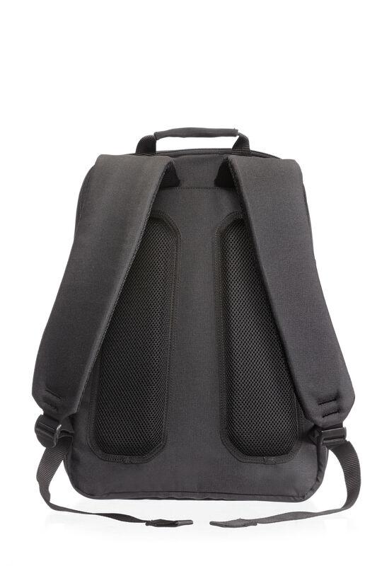 Магазин сумок Samsonite Рюкзак Network 2 41U*18 007 - фото 2