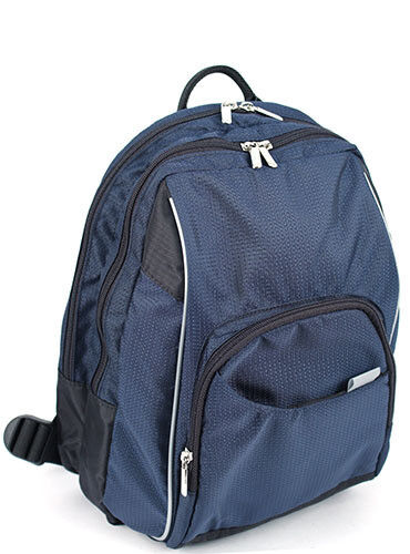 Магазин сумок Galanteya Рюкзак школьный 15808 - фото 7