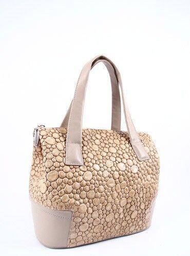 Магазин сумок Galanteya Сумка женская 7115 - фото 1