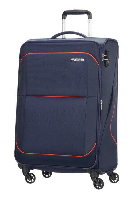 Магазин сумок American Tourister Чемодан Sunbeam 12G*01 003 - фото 1