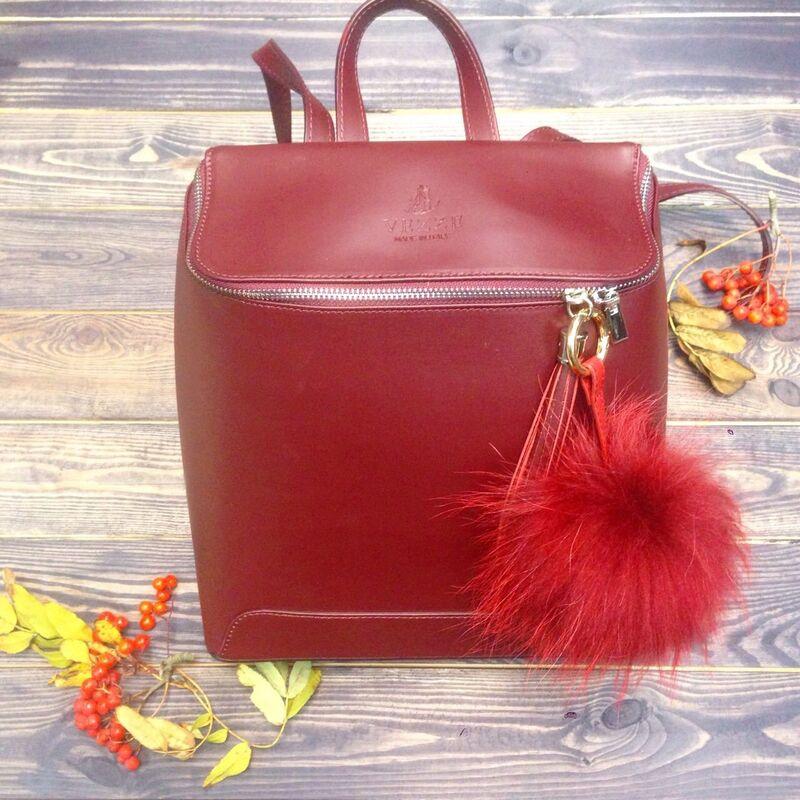 Магазин сумок Vezze Сумка женская 0126 - фото 1