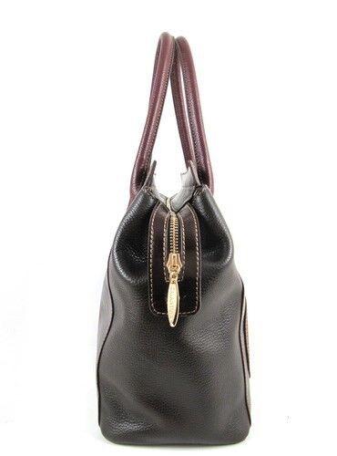 Магазин сумок Galanteya Сумка женская 7216 - фото 2