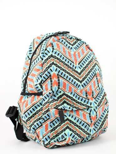 Магазин сумок Galanteya Рюкзак молодежный 26415 - фото 8