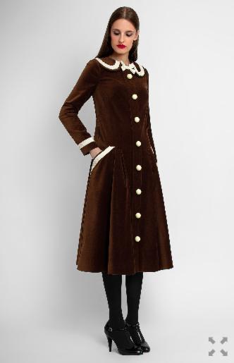 Платье женское Pintel™ Платье Magali - фото 6