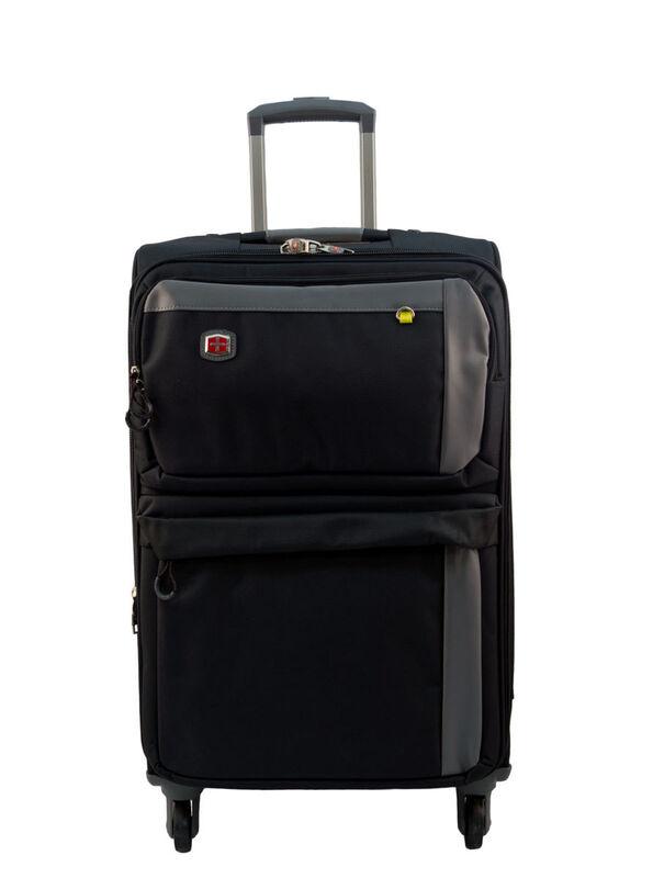 """Магазин сумок Wenger Чемодан 1511, 24"""" - фото 1"""