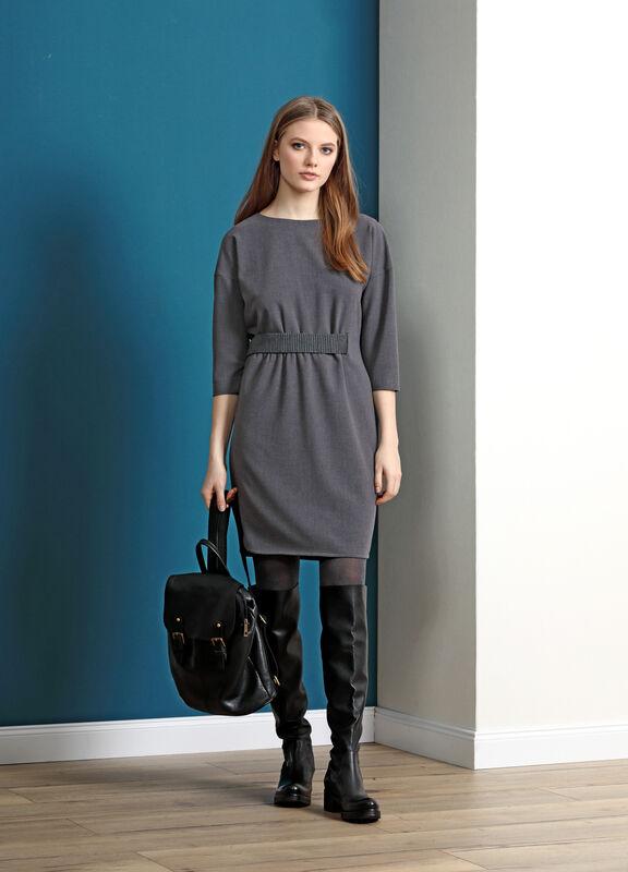 Платье женское Burvin Платье женское 5878 - фото 1