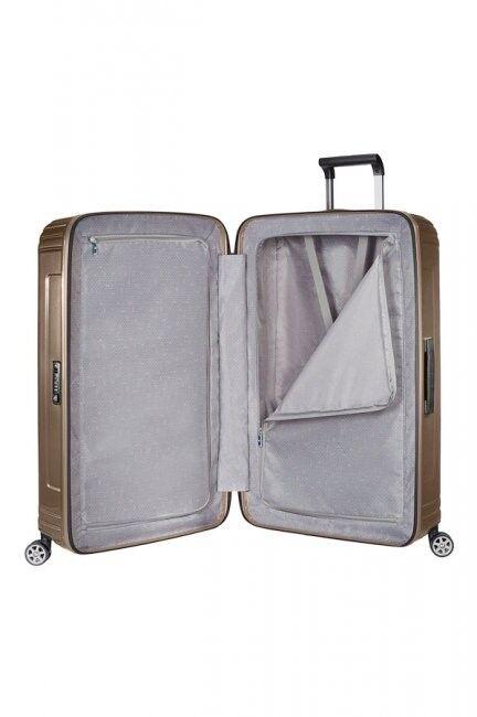 Магазин сумок Samsonite Чемодан NEOPULSE 44D*05 002 - фото 2
