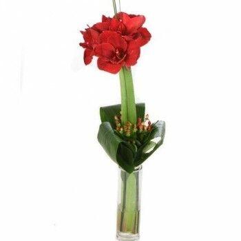Магазин цветов Ветка сакуры Мужской букет №27 - фото 1