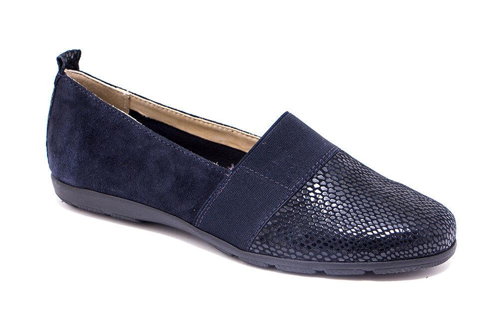 Обувь женская Caprice Туфли женские 9-24650-28_880 - фото 1