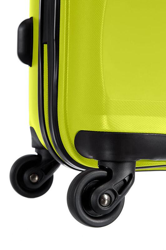 Магазин сумок American Tourister Чемодан Bon Air 85a*74 001 - фото 3