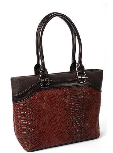 Магазин сумок Galanteya Сумка женская 7914 - фото 1