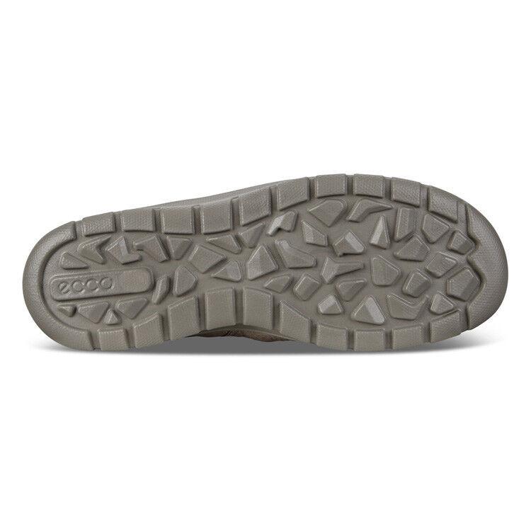 Обувь женская ECCO Полусапоги BABETT BOOT 215623/02459 - фото 7