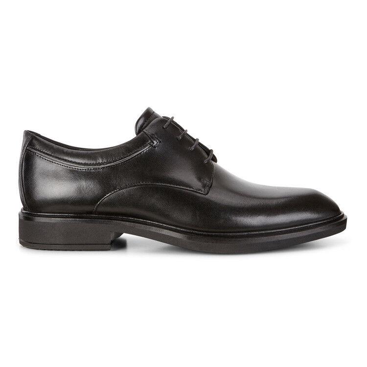 Обувь мужская ECCO Дерби VITRUS II 640204/01001 - фото 3