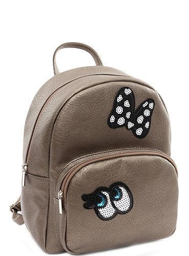 Магазин сумок Galanteya Молодежный рюкзак 29718 - фото 1