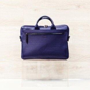 Магазин сумок GIUDI Сумка мужская 11295/T/AE/LN2/Q-U8 - фото 1