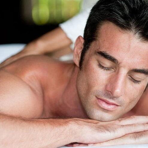Магазин подарочных сертификатов Шевелюра Сертификат подарочный «Миофасциальный массаж всего тела» - фото 1