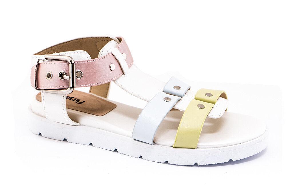 Обувь женская Betsy Босоножки женские 977030_01-04 - фото 1