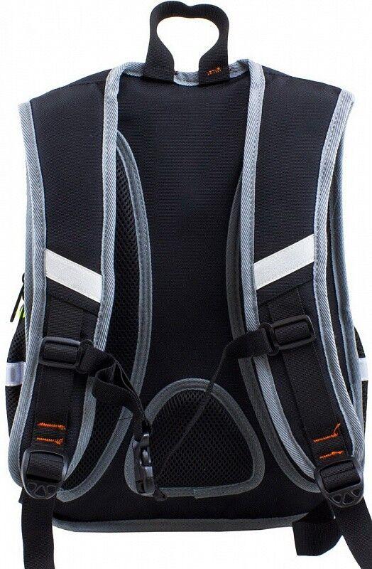 Магазин сумок Winner Рюкзак школьный 888 - фото 2