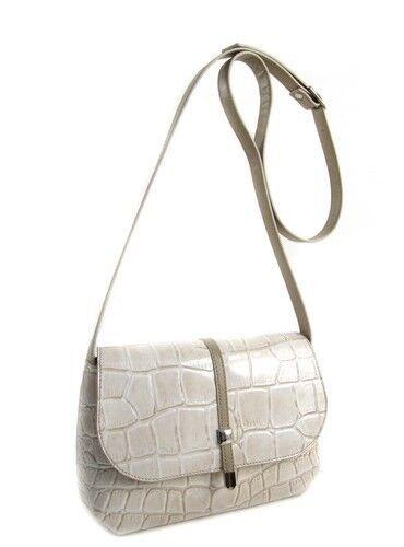 Магазин сумок Galanteya Сумка женская 6016 - фото 1
