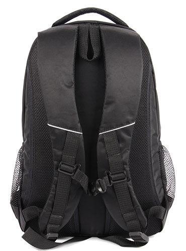 Магазин сумок Galanteya Рюкзак молодежный 2617 - фото 3