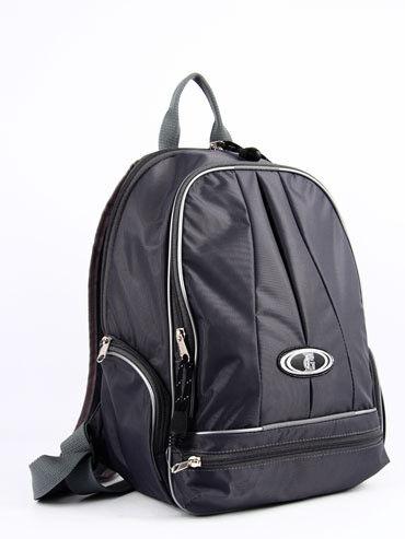 Магазин сумок Galanteya Рюкзак школьный 19908 - фото 3