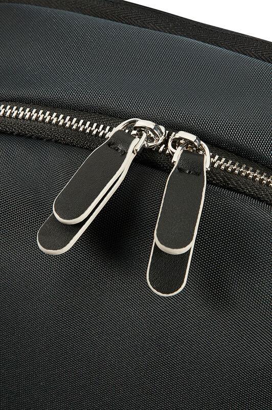 Магазин сумок Samsonite РЮКЗАК SAMSONITE NEFTI CA8*92 003 - фото 3
