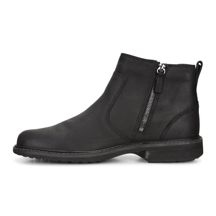 Обувь мужская ECCO Полусапоги TURN 510214/02001 - фото 2