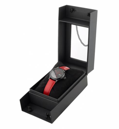 Часы Луч Мужские часы 735939227 - фото 5