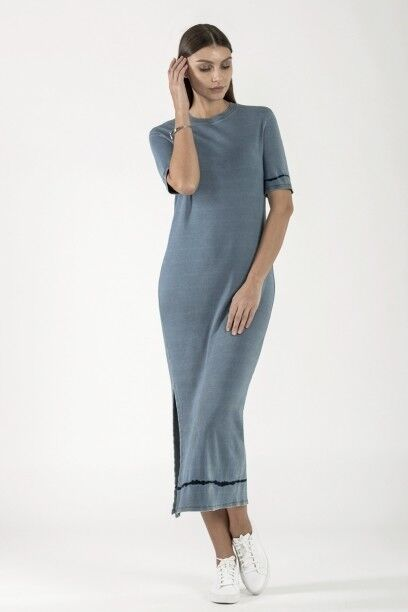 Платье женское Elis Платье женское арт.  DR9906K - фото 1