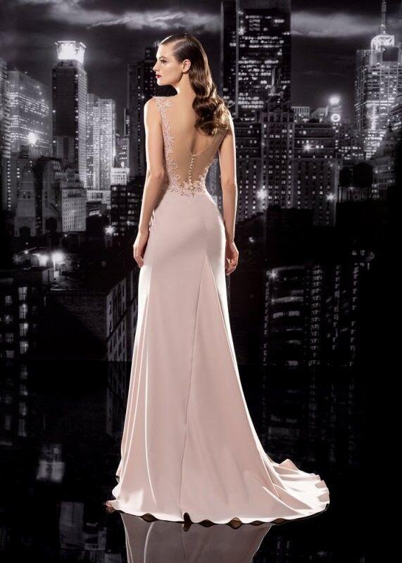 Вечернее платье Papilio Вечернее платье 0113 - фото 3