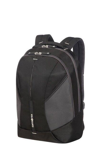 Магазин сумок Samsonite Рюкзак 4MATION 37N*09 002 - фото 1