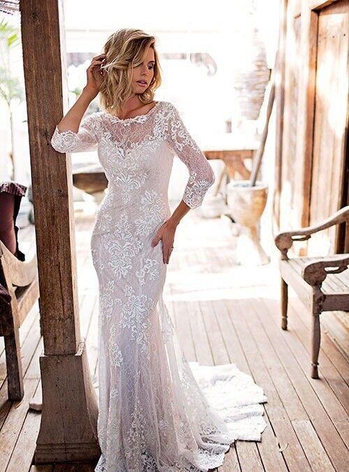 Свадебное платье напрокат Mia Solano Свадебное платье Sophia - фото 2