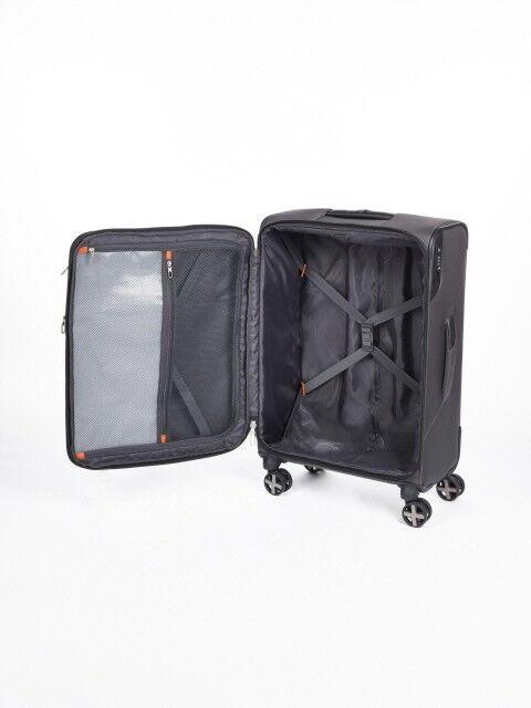 Магазин сумок Samsonite Чемодан X'BLADE 3.0 04N*18 008 - фото 2