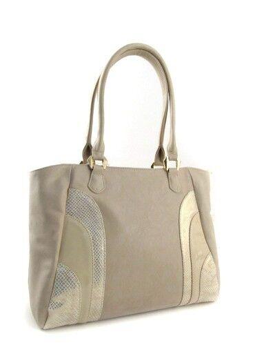 Магазин сумок Galanteya Сумка женская 4814 - фото 3