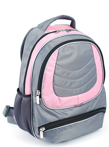 Магазин сумок Galanteya Рюкзак школьный 31312 - фото 4