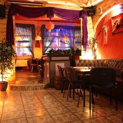 Туристическое агентство Боншанс VENTUS. Отдых на курорте Леба (Балтика) - фото 1