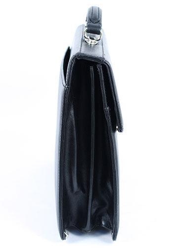 Магазин сумок Galanteya Портфель мужской 30208 - фото 2